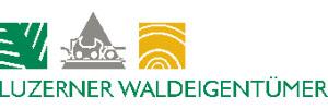 logo_luzerner-waldeigentuemer