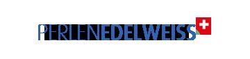 logo_perlenedelweiss