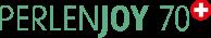 logo_perlenjoy