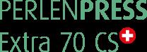 logo_perlenpressextra70cs