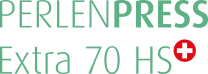 logo_perlenpressextra70hs