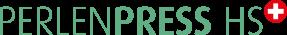 logo_perlenpresshs