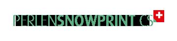 logo_perlensnowprintcs