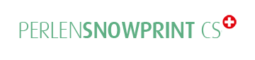 logo_detail_perlensnowprintcs