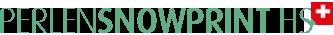 logo_perlensnowprinths