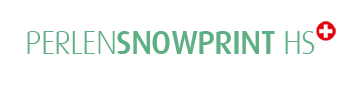 logo_detail_perlensnowprinths