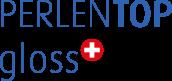 logo_perlentopgloss