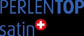 logo_perlentopsatin