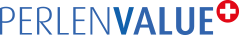 logo_perlenvalue