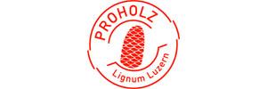 logo_proholz