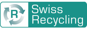 logo_swiss-recycling