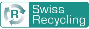 logo_swiss-recycling